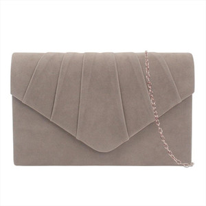 Evening Bags Clutches Fashion Party Tote Shoulder Bag Purses And Handbags Crossbody Messenger Bags For Women Clutch