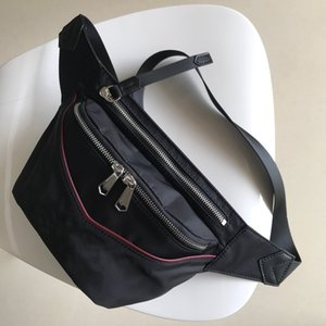 Messenger Bag Crossbody cross body bag Purse homme fannypack sac banane bumbag belt bag Borsa marsupio waist bags bumbag