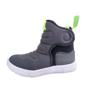 kids shoes baby trainers toddler shoes kids designers shoes kids sneakers chaussures enfants infant boys children baskets girls boots 401702