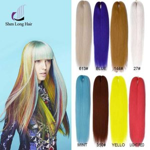 Ezbraithair Xuchang Chemical WIG