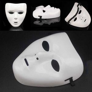 Filme Cosplay V Vendetta Hacker Masker Anoniem Guy Fawkes Halloween Festa de Natal Presente Voor Volwassen Kinderen Filme Thema