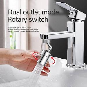 Universal Splash filtro del grifo baño grifo Reemplazo del filtro del grifo Grifos herramienta de la cocina grifo de filtro de agua 100pcs T1I2552