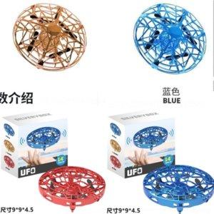 5feu giocattoli creativi giocattolo giocattolo regali bambini creativo creativo famiglia toynannow kit immagine cleacy mosaic fungo unghie