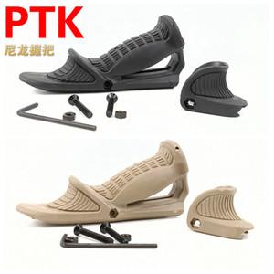 PTK-Nylon-Griff-Dreieck-Block-Fab-Griff