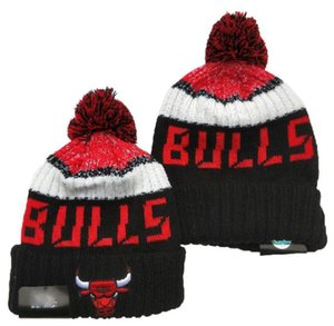 Los Angeles cap laker 23 James Beanie Skull Hat Knitted Crucial Catch Cuffed Wool Cuffed Sideline Hockey Official beanies sport Knit Hat 04
