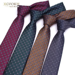 Neck Ties Men's Tie Formal Business Wedding Classic Casual Style Corbatas Dress Butterfly Fashion Accessories Men Necktie Wholesale