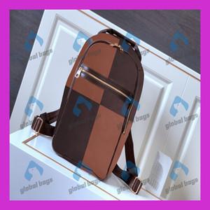 Mode Rucksäcke Lederrucksack Schulreisetaschen für Männer Frauen Rucksack bookbag Rucksack japanischen und koreanischen Stil einfachen Stil