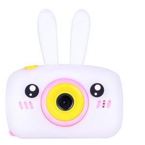 GM30 single channel children's smart camera Mini High Definition Digital Camera Children's Toy SLR