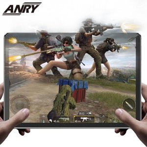 ANRY Game Office Tablet 11.6 Inch Deca Core MTK6797T X25 4G Network Phone Call IPS 1920X1080 Dual Camera Type C Phablet1