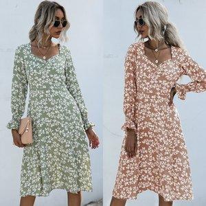 JRTL Qualidade Vestido Peça Sem Mangas Designer Mini Saia Uma Mulher Vestido Alto Skinny Verão Vestido Moda Luxo Clubwear C153