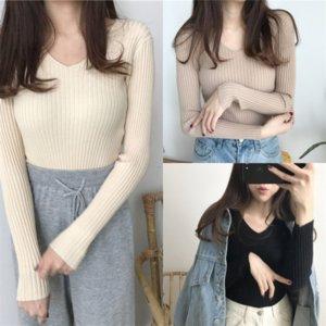 Mxo primavera donna maglia pullover maglione maglia maglione donne autunno cachemire maglione manica lunga manica lunga maglione elastici maglione maglia