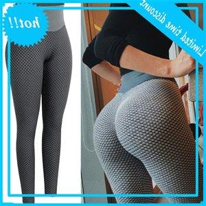 Women Tight Reef Winter Womens Leggings Thin Broek Women's Sexy Elastic Stretch Skinny Potlead Pant