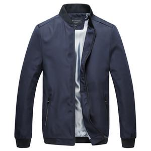 Yaşlı insanlar için orijinal Yitao giyim fabrikası bahar ve ceket sonbahar eğlence orta yaşlı erkek