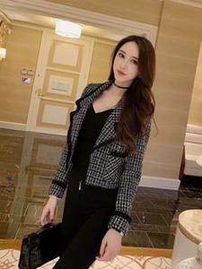 new free shipping women jackets casual hoodies warm women coats windbreaker 191125-b471#32621