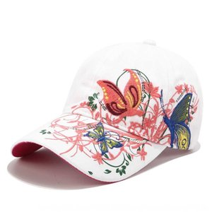 awhl الشر العام شاحنة شاحنة corporation قبعات biohazard قابلة للتعديل البيسبول مظلة snapback قبعة مضيئة تأثيري