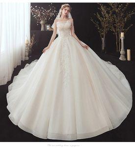 2020 новый темперамент невесту девушка браслет шоу тонкий Senes Super Fairy Dream Star Sky буксируемый свет