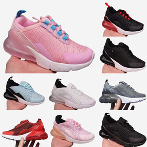 Newest Sports Luminous Autumn Spring Fashionable Net Breathable Leisure Shoes for Girls Mesh Shoes Boys Kids Sneakers Eur 22-35