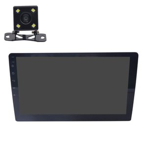 9-Zoll-Android Universal-GPS-Navigator Bluetooth, Anruf, Navigation und Reverse-Funktion