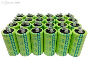 Wholesale-6 X Super Capacitor 2.7v500f sqcOMR bdenet