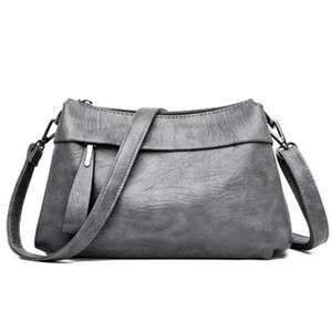 HBP Shoulder Bags Totes Bag Handbags Women Tote Handbag Crossbody Bag Purses Bags Leather Clutch Backpack Wallet Fashion Fannypack LLM