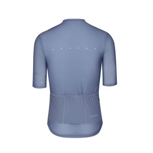 2020 Pimmer high quality original lightweight cycling jersey short sleeve biyclcle cycling shirt with 3M reflective LOGO road mt