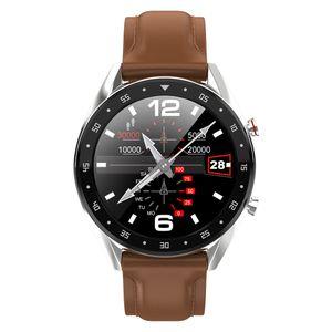 Armband DT95 Bluetooth Local Music Playback Bewegungszähler Schritt Magnetische Saugladung Smart Watch