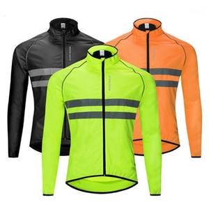 Men Women Motorcycle Riding Wind Coat Cycling Camping Fishing Jersey Waterproof Sun Protective Quick Dry Hiking Jacket1