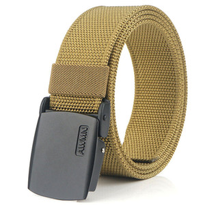 Belt Designer Belts for Mens Belts Designer Belt Snake Luxury Belt Leather Business Belts Women Big Gold Buckle shipping canvas 28