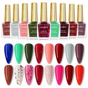 15ml Shiny Frosted Nail Glitter Polish Nail Art Vernish Sequins Nails Tips Decoration Lacquer Manicure Nails Polish E083
