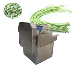 A máquina de corte de cenoura fatiador de 220V de saída da máquina capacidade vegetal bolinho máquina de enchimento gengibre fatiador de alimentos triturador