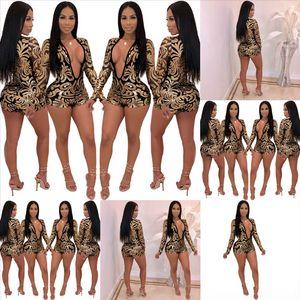A4Z Baskı Seksi Yaz İki Seksi Elbise Lacivert Bayan Elbise Pie Skinny Bayanlar Twosets Çizgili Baskı Bayan