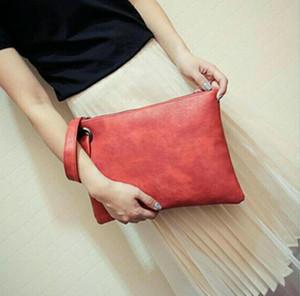 Foreign trade hot sale women's bags, new handbags, retro handbags, fashion large-capacity handbags, cross-border hot styles