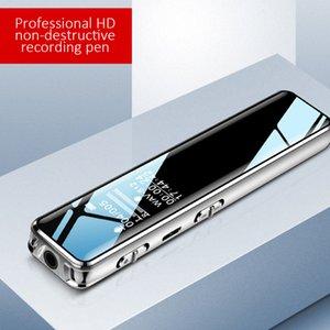 المنشط Q22 البسيطة تسجيل صوتي رقمي الصوت القلم مسجل 8GB 16GB 32GB صوت المؤتمر تسجيل