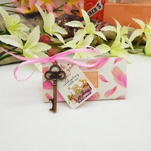 Sugar Box Dreieck Europäischer Stil High Grade Candy Case Hochzeit Heiratenartikel Key Flaschenöffner Fabrik Direktverkauf 0 97MY P1