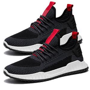 TOP designer Men shoes Rubber sneakers Pop Ergonomically designed Breathable Men luxurys designers shoes wholesale