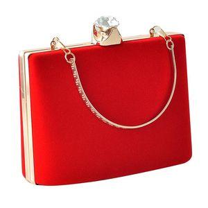 Kingluck The Evening Bags Women Clutch Bags embroidering Wedding Bridal Handbag Pearl Beaded Lace Rose Fashion Rhinestone