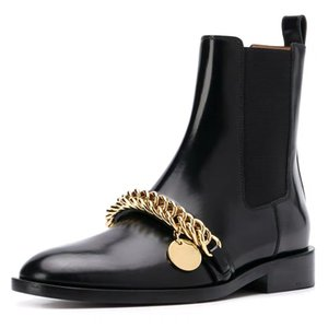 Top Designe World Tour Desert Boot designer women boots Platform Boot Spaceship Ankle Boots, Heel flamingos medal martin boots heavy duty
