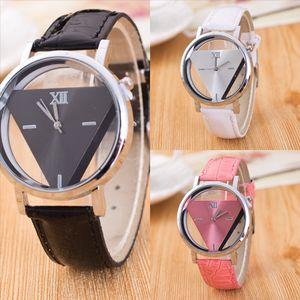 EPAFP Hot Factory Watch com original nuevo clásico acero hombre reloj de pulsera reloj reloj