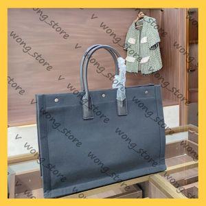 Shipping Bag Women Designers Free Bags 2020 Hot Bags Luxurys Tote Selling 21ss Sac Luxurys Handbag Designers New 21010703W Xqrsv