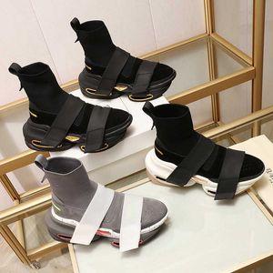 2020 Paris Moda Estrela Moda Sapatos Casuais Mulheres e Homens Compras Especiais Sapatos Dupla Solas Descobertas 35-45 Pierre mesmo parágrafo