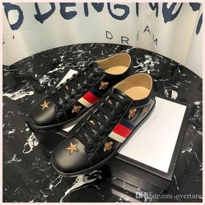 l ile Dinlence Ayakkabı C22 Sıcak Satış Zincir Reaksiyonu Tasarımcı Erkekler 'S Zinciri Âşıklar Ayakkabı Hafif Kadın 'Aşıklar Running S Açık'