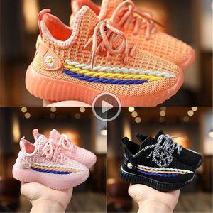 7s hKSxo más nuevos Autentic Jumpman 7 de Oregon 2020 Deportes zapatos deportivos zapatos Patos Pe Uo retro Huelga amarillo verde son Asketall Soes Mujer Niños