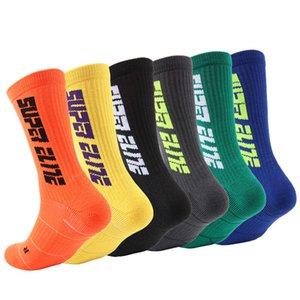 Designer Socks Basketball Socks Street Style Stockings Cotton Sock Men Women Hip Hop Skateboard Sport Sock