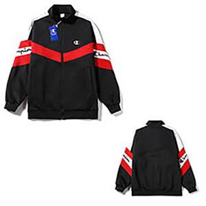 Куртка Мужчины осень зима новых людей прибытия вскользь Desert Camo пальто Подросток Спорт Camo Хип-хоп бейсбол Jacke