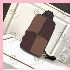MENS Fannypack ремень сумки сумка талии ремень сумки поясные сумки Fannypack груди сумка Fanny Pack Коммутирующие щедрым LP10 LP 15