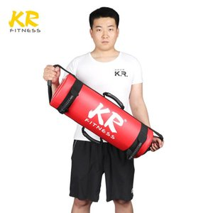 Strength Sandbag Weightlifting Sandbag Fitness Training Conceited Sand Fitness Equipment Strength Training