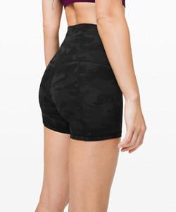 designers de womens empilhados mulheres lu treino de ginástica yoga calças elásticas leggings macacão aptidão de diseño collants cheios ícone S-XXL LEMO 21 32 YSBe #
