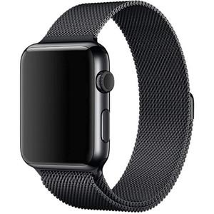 Watch strap 6 5 4 3 2 1 iwatch 40mm   38mm 44mm   42mm stainless steel strap Apple Watch Fashion Strap