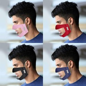 The Visibility Mask Cover With Prijs Top Window Face Clear Nose Reusable Latest Cover Ladies Pvc Laagste Nose For Deaf Cover sqcUa