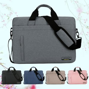 Customize Laptop Bags Clutch Shoulder Laptop Bag,Apple,Asus Laptop BagS Functional Bags